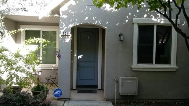 128 Caroline Lane, Gilroy, CA 95020 (#ML81816455) :: The Bhagat Group