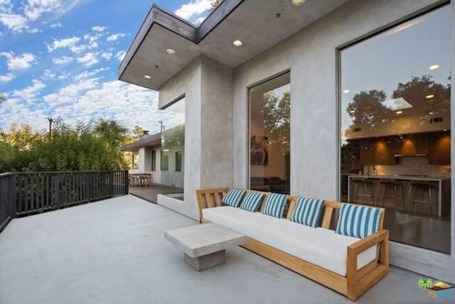 2929 Passmore Drive, Los Angeles (City), CA 90068 (#20647228) :: Zutila, Inc.