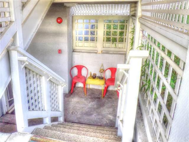 34264 Camino Capistrano #121, Dana Point, CA 92624 (#OC20219862) :: Mark Nazzal Real Estate Group
