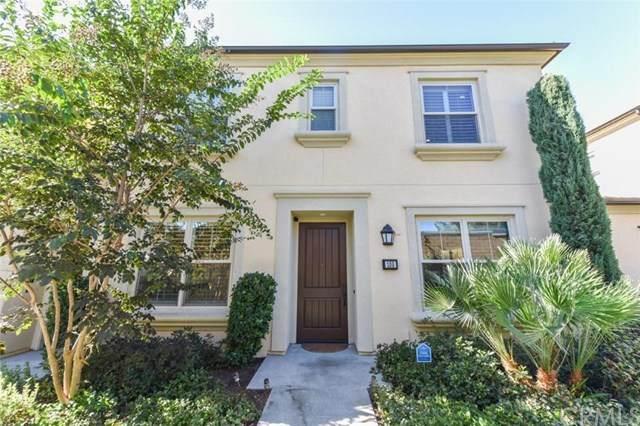 100 Desert, Irvine, CA 92620 (#OC20221237) :: Mainstreet Realtors®