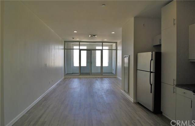 3810 Wilshire Boulevard #1903, Los Angeles (City), CA 90010 (#WS20221257) :: Arzuman Brothers