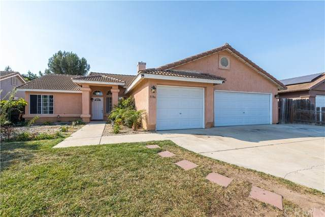 5186 Surf Bird Lane, Guadalupe, CA 93434 (#PI20221246) :: Team Tami