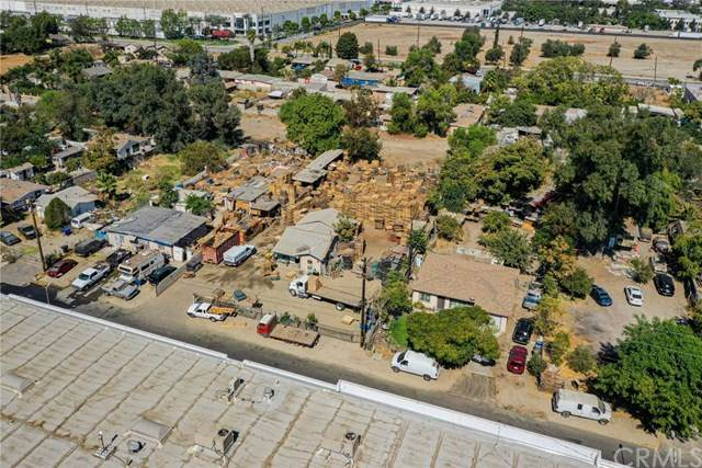 1142 E Benedict Road, San Bernardino, CA 92408 (#EV20207534) :: Mark Nazzal Real Estate Group