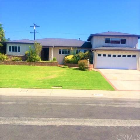 8012 El Manor Avenue, Los Angeles (City), CA 90045 (#SB20221248) :: RE/MAX Masters