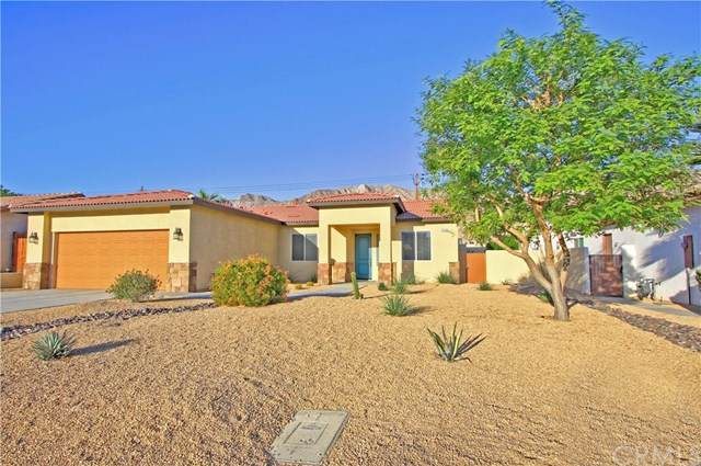 52333 Avenida Martinez, La Quinta, CA 92253 (#CV20208649) :: TeamRobinson | RE/MAX One