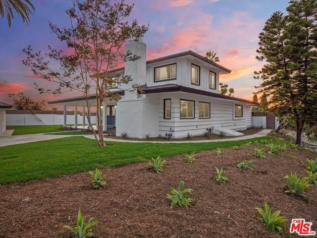 714 Hillsboro Place, Fullerton, CA 92833 (#20649258) :: Mark Nazzal Real Estate Group