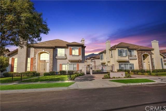 355 California Street, Arcadia, CA 91006 (#AR20221273) :: RE/MAX Masters