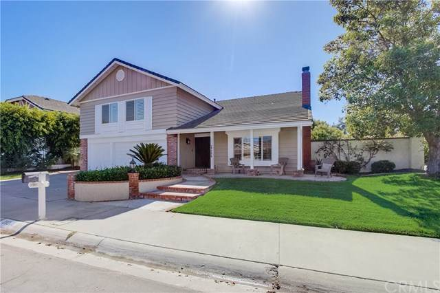 20388 Via Marwah, Yorba Linda, CA 92886 (#PW20218290) :: Mark Nazzal Real Estate Group