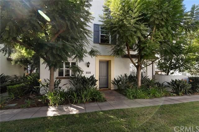 3125 W Anacapa Way, Anaheim, CA 92801 (#OC20219023) :: Mark Nazzal Real Estate Group