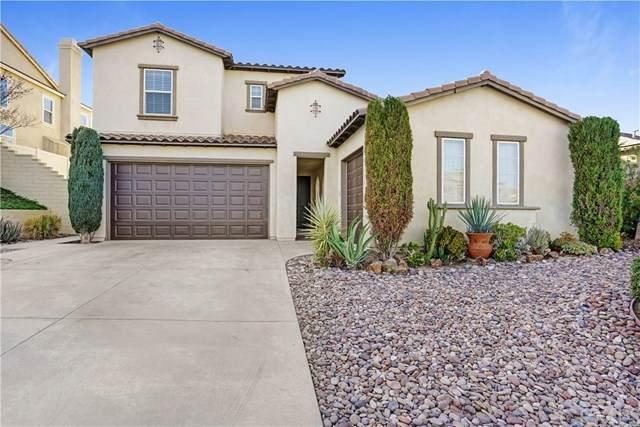 4120 Cottonwood Circle, Lake Elsinore, CA 92530 (#IV20221323) :: Mark Nazzal Real Estate Group