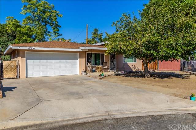 40630 Rosalie Avenue, Hemet, CA 92544 (#SW20221124) :: Mark Nazzal Real Estate Group