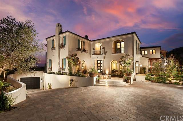 1 Del Mar, Newport Coast, CA 92657 (#OC20095408) :: Mint Real Estate