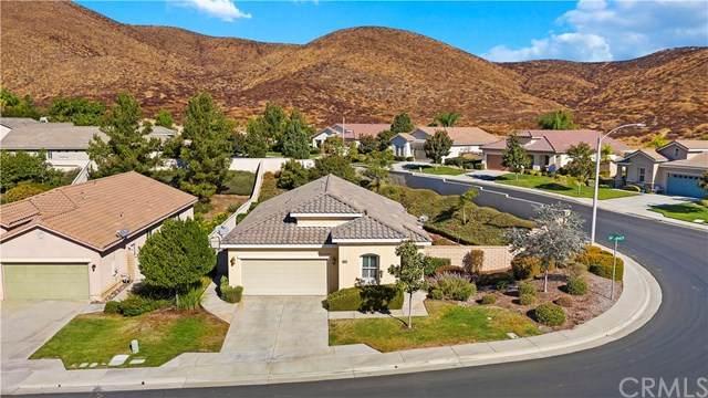 28514 Oasis View Circle, Menifee, CA 92584 (#SW20220062) :: Mark Nazzal Real Estate Group