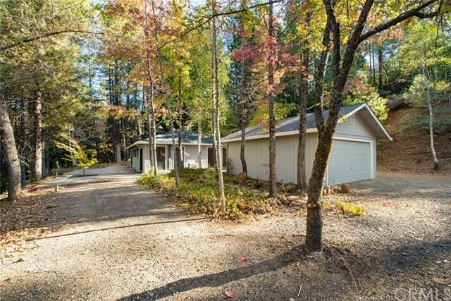 14988 Clearcut Lane, Forest Ranch, CA 95942 (#SN20220502) :: Zutila, Inc.