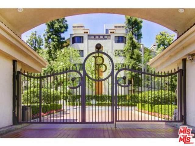 2102 Century Park Lane #304, Los Angeles (City), CA 90067 (#20648498) :: Zutila, Inc.