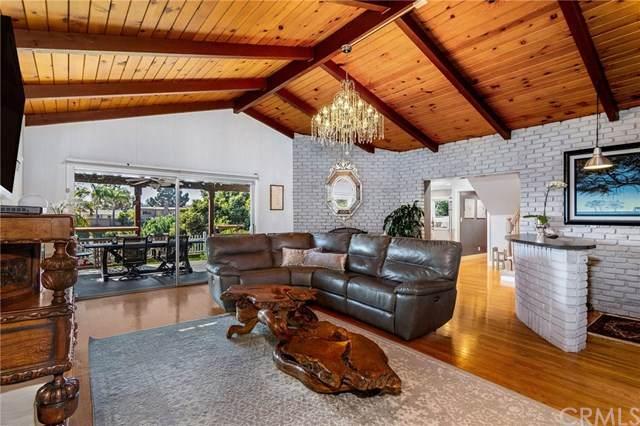 1803 W Santa Cruz Street, San Pedro, CA 90732 (#PV20221330) :: Zutila, Inc.