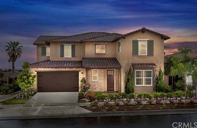 10078 Goldenrod Court, Rancho Cucamonga, CA 91701 (#NP20221341) :: Mark Nazzal Real Estate Group