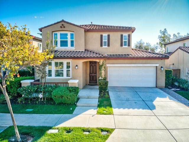 1782 Webber Way, Chula Vista, CA 91913 (#200049194) :: TeamRobinson | RE/MAX One