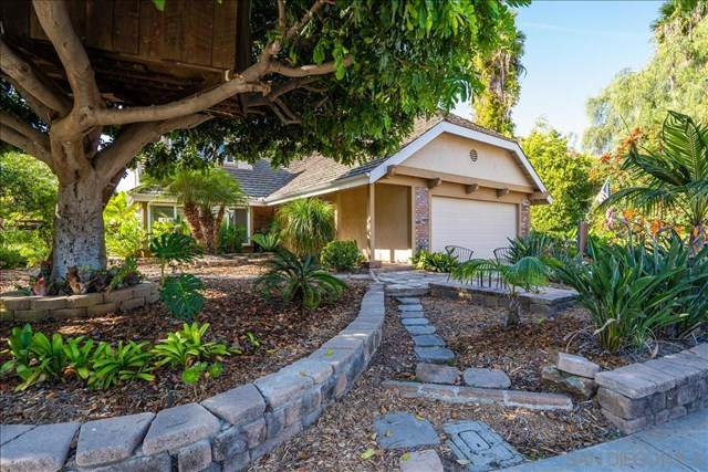 1851 Lotus Ct, Carlsbad, CA 92011 (#200049193) :: eXp Realty of California Inc.