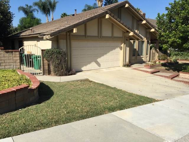 924 Avenida Loma, San Dimas, CA 91773 (#WS20221419) :: Mainstreet Realtors®