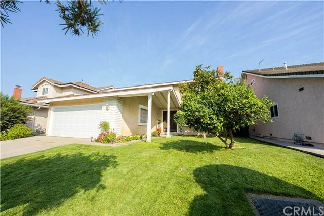 9852 Sunny Circle, Cypress, CA 90630 (#PW20221460) :: Arzuman Brothers