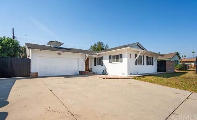 961 Densmore Street, Pomona, CA 91767 (#CV20221370) :: Zutila, Inc.