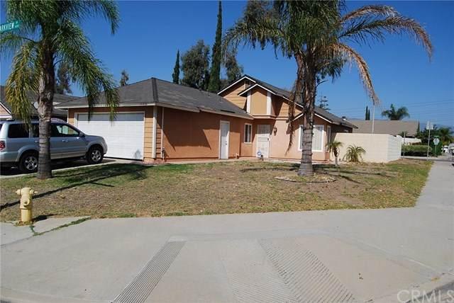 14238 Parkview Drive, Fontana, CA 92337 (#IV20221532) :: Z Team OC Real Estate