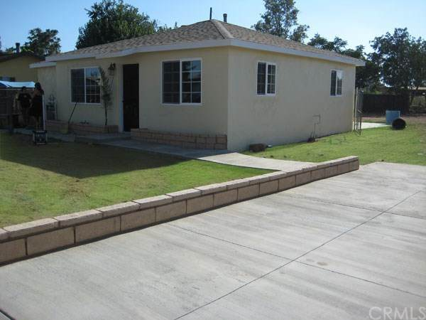 5015 Rutile Street, Riverside, CA 92509 (#PW20196629) :: Go Gabby