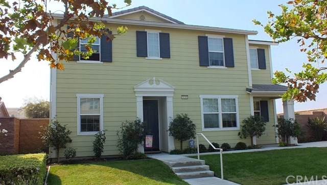 6139 Satterfield Way, Chino, CA 91710 (#TR20220954) :: RE/MAX Empire Properties