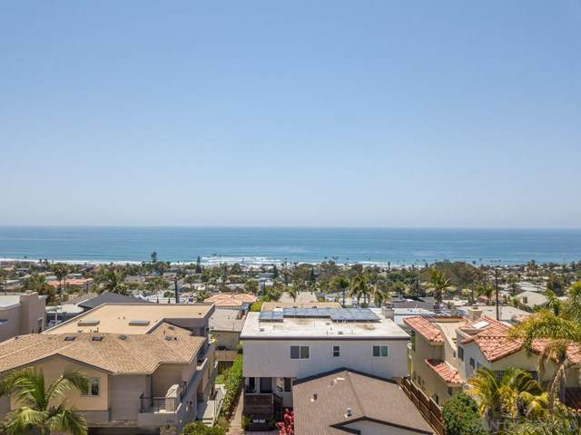 2315 Cambridge Ave, Cardiff By The Sea, CA 92007 (#200049197) :: Veronica Encinas Team