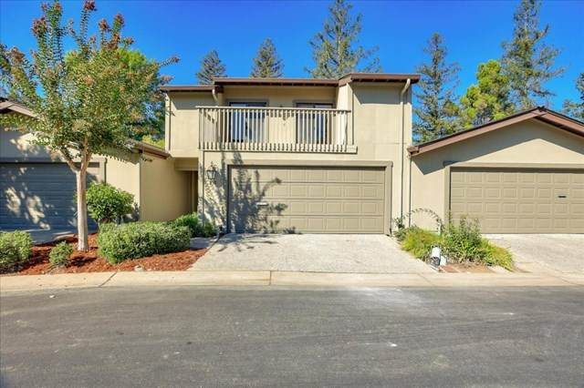 218 Altura, Los Gatos, CA 95032 (#ML81816500) :: The Costantino Group | Cal American Homes and Realty