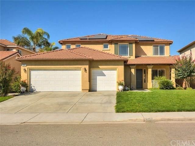 7167 Silverwood Drive, Eastvale, CA 92880 (#IV20221579) :: Mainstreet Realtors®