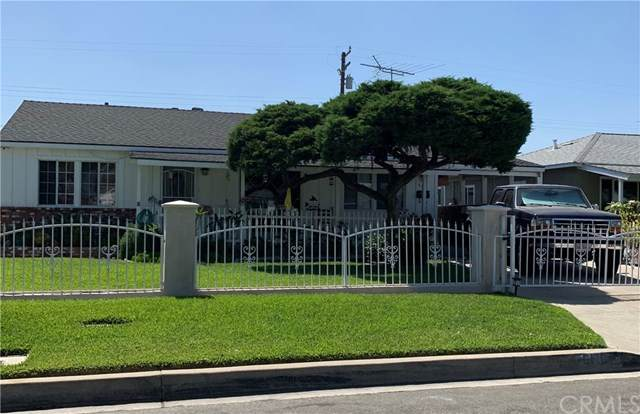 6110 Cord Avenue, Pico Rivera, CA 90660 (#CV20221510) :: Crudo & Associates