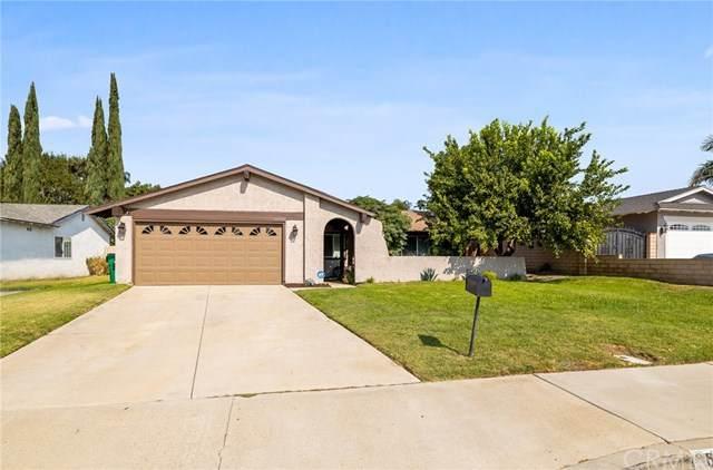 6032 Alfredo Street, Chino, CA 91710 (#CV20221550) :: RE/MAX Empire Properties