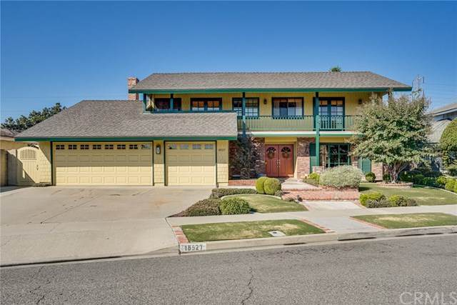 18527 Santa Cruz Circle, Fountain Valley, CA 92708 (#OC20213785) :: Laughton Team   My Home Group