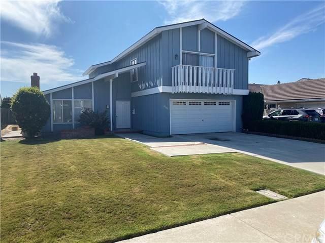 4102 Old Mill Street, Irvine, CA 92604 (#OC20221589) :: Mainstreet Realtors®