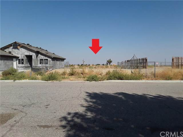 11842 Far Hills Lane, Victorville, CA 92392 (#WS20202455) :: RE/MAX Empire Properties