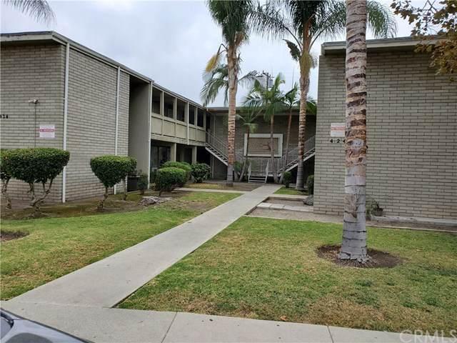 424 Anderwood Court, Pomona, CA 91768 (#WS20221374) :: Zutila, Inc.