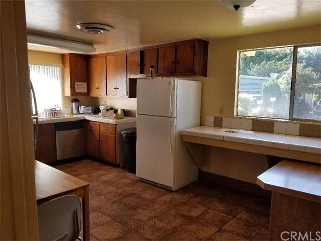 995 Pomona Road #94, Corona, CA 92882 (#DW20221635) :: Team Forss Realty Group