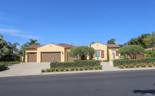 1019 Park Hill Pl, Vista, CA 92081 (#NDP2001552) :: TeamRobinson | RE/MAX One