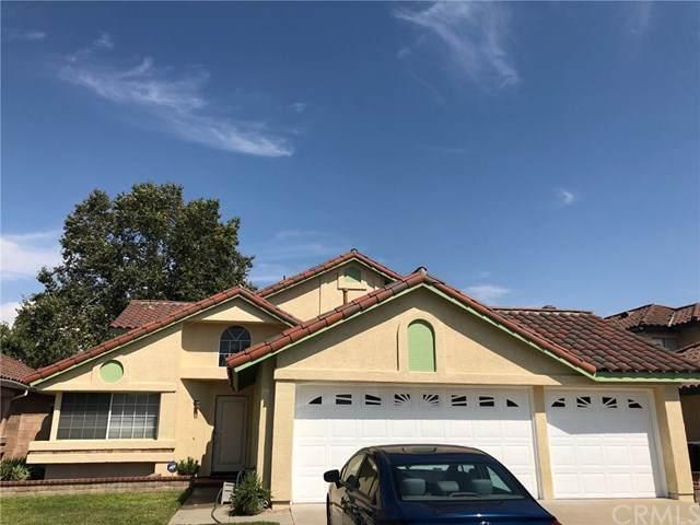 13657 Sycamore Lane, Chino, CA 91710 (#IV20221519) :: RE/MAX Empire Properties