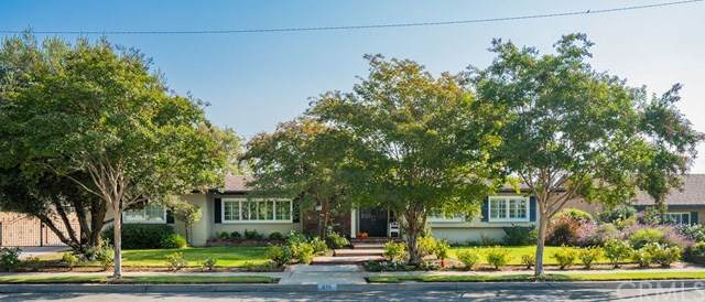 816 N Entrada Way, Glendora, CA 91741 (#CV20221391) :: RE/MAX Empire Properties