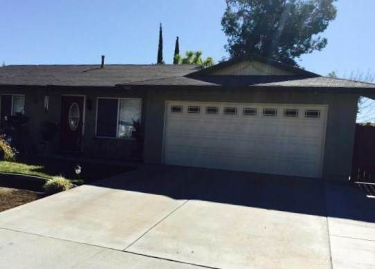 502 Jurupa, Redlands, CA 92374 (#EV20220717) :: RE/MAX Empire Properties