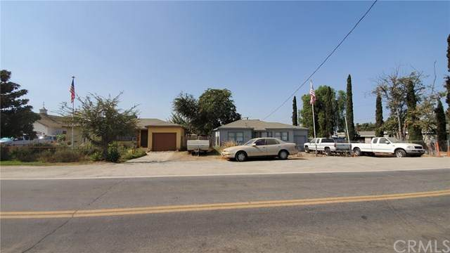 4690 Pedley Avenue, Norco, CA 92860 (#IG20220059) :: TeamRobinson | RE/MAX One