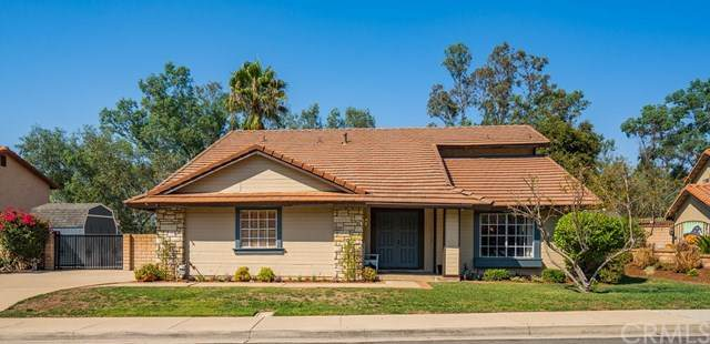 961 Wellington Road, San Dimas, CA 91773 (#CV20199608) :: RE/MAX Empire Properties