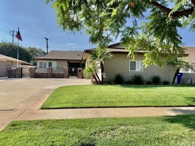 4809 N Castleview Avenue, Covina, CA 91724 (#WS20221706) :: RE/MAX Empire Properties