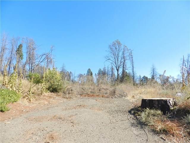 13970 Cascade Drive, Magalia, CA 95954 (#SN20221693) :: Zutila, Inc.