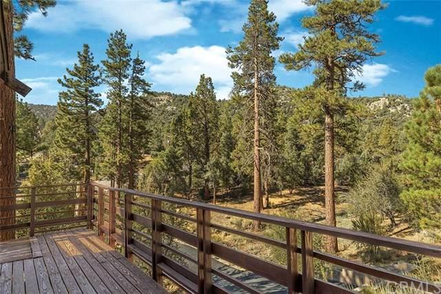 1140 Eagle Mountain Drive, Big Bear, CA 92314 (#EV20220995) :: Zutila, Inc.