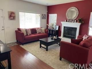 514 W Randall Avenue, Rialto, CA 92376 (#CV20221801) :: Mainstreet Realtors®