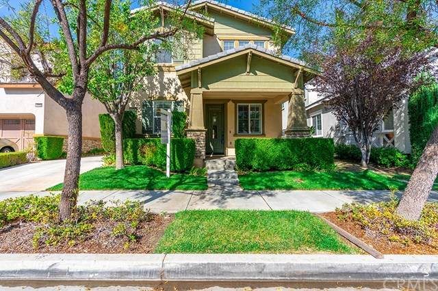 40147 Annapolis Drive, Temecula, CA 92591 (#SW20221161) :: EXIT Alliance Realty